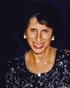 Arlene K Unger PhD Clinical Psychologist